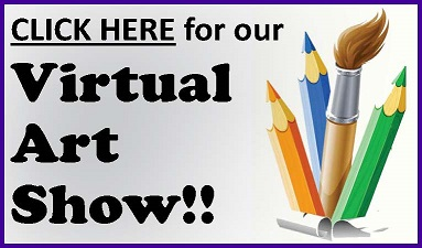 link to the Virtual Art Show